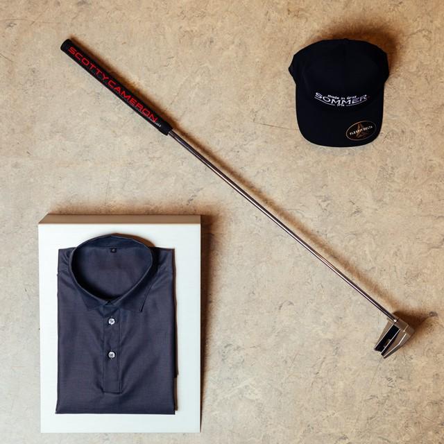 golf_1_klein