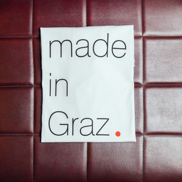 made_in_graz_shirt_klein
