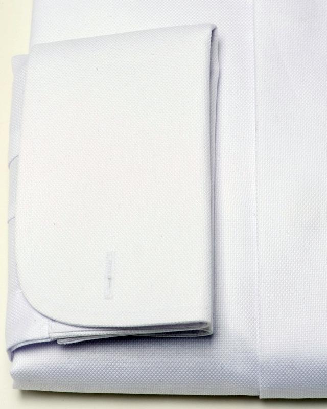 Manschette-6(640x800)